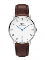 DANIEL WELLINGTON DAPPER BRISTOL 34MM DW00100098