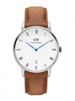 DANIEL WELLINGTON DAPPER DURHAM 34MM DW00100114