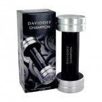 DAVIDOFF CHAMPION HOMME EDT 30ML SPRAY INSCATOLATO
