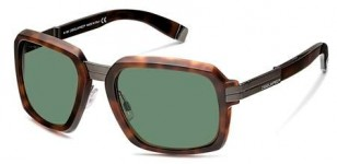 DSQUARED OCCHIALE DQ0009 52N