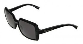 DSQUARED OCCHIALE DQ0014 01A
