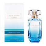 ELIE SAAB RESORT COLLECTION FEMME EDT 50ML SPRAY INSCATOLATIO