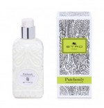 ETRO PATCHOULY LATTE CORPO 250ML INSCATOLATO