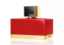 FENDI ACQUAROSSA FEMME EDP 30ML SPRAY INSCATOLATO