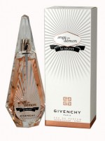 GIVENCHY ANGE OU DEMON LE SECRET FEMME EDP 100 SPRAY INSCATOLATO