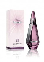 GIVENCHY ANGE OU DEMON LE SECRET ELIXIR FEMME EDP100 INSCATOLATO