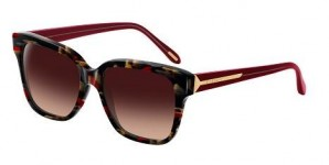 GIVENCHY OCCHIALE SGV823 09PH