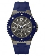 GUESS OROLOGIO W11619G2