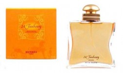 HERMES 24 FAUBOURG FEMME EDT 50ML SPRAY INSCATOLATO