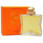 HERMES 24 FAUBOURG FEMME EDT 100ML SPRAY INSCATOLATO