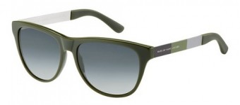 MARC JACOBS OCCHIALE MMJ408/S 6WEHD