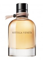 TS BOTTEGA VENETA CLASSICO EDP 75ML SPRAY