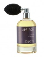 TONATTO PROFUMI APEIRON EDP 100ML VINTAGE SPRAY INSCATOLATO