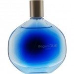 TS BIAGIOTTI DUE HOMME EDT 90ML SPRAY INSCATOLATO
