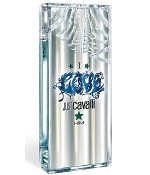 TS CAVALLI I LOVE JUST HIM HOMME EDT 60ML SPRAY