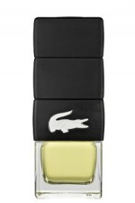 TS LACOSTE CHALLENGE HOMME EDT 90ML SPRAY