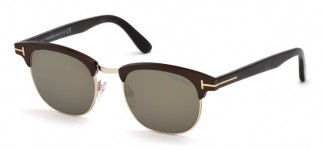 TOM FORD OCCHIALE TF0623/S 49C