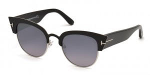 TOM FORD OCCHIALE TF607 05C