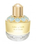TS ELIE SAAB GIRL OF NOW FEMME EDP 90ML SPRAY