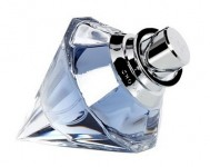TS CHOPARD WISH FEMME EDP 75ML SPRAY
