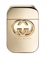 TS GUCCI GUILTY POUR FEMME EDT 75ML SPRAY