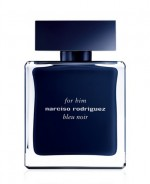 TS NARCISO RODRIGUEZ BLEU NOIR FOR HIM EDT 100ML SPRAY