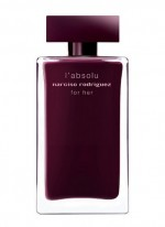 TS NARCISO RODRIGUEZ FOR HER ABSOLU EDP 100ML SPRAY