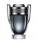 TS PACO RABANNE INVICTUS INTENSE EDT 100ML SPRAY