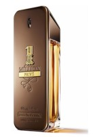 TS PACO RABANNE ONE MILLION PRIVE HOMME EDP 100ML SPRAY