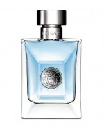 TS VERSACE POUR HOMME EDT 100ML SPRAY